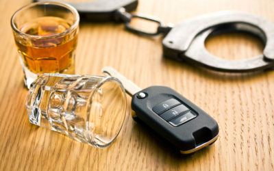Have You Been Charged with DUI in Phoenix?